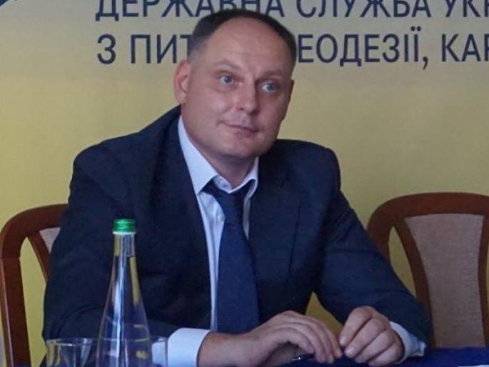 Олесь Іващенко