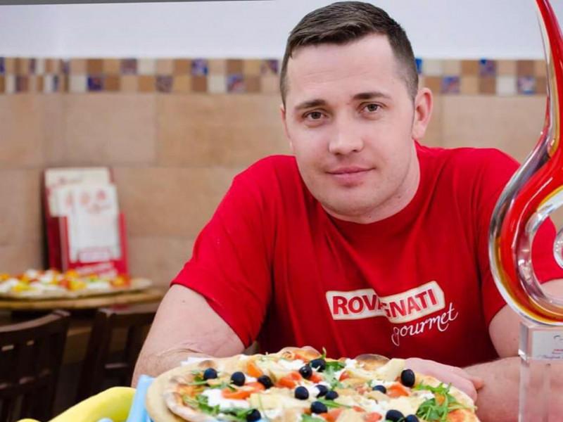 Андрій Злотко