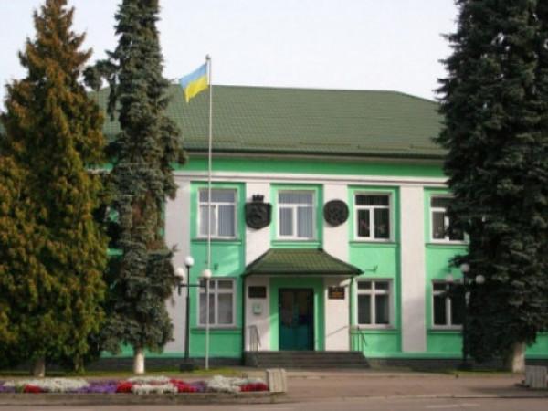 У виконкомі Володимир-Волинської міськради запрацює новий відділ