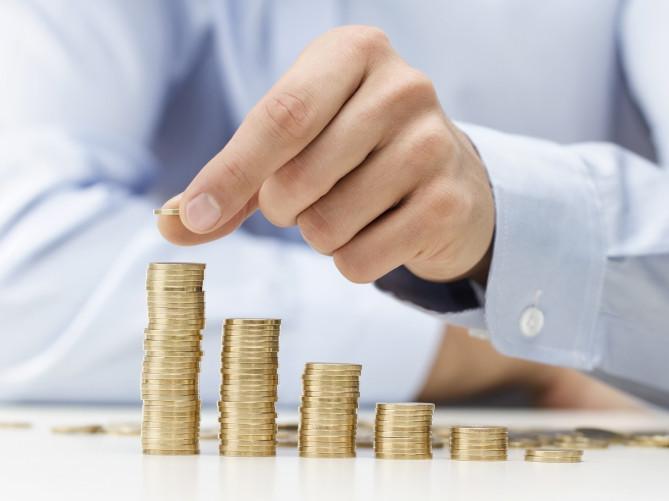 Додаткові надходження митних платежів на Волині збільшились удвічі порівняно з минулим роком