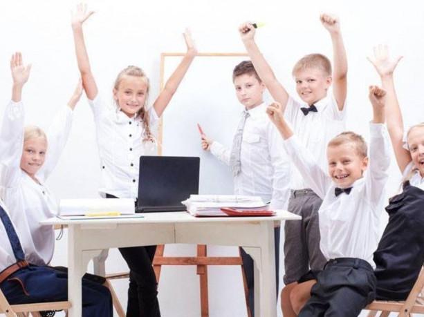 У Луцьку стартує бізнес-школа для підлітків