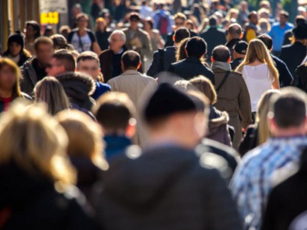 «Трудова міграція загрожує машинобудуванню країни», – корпорація «Богдан»