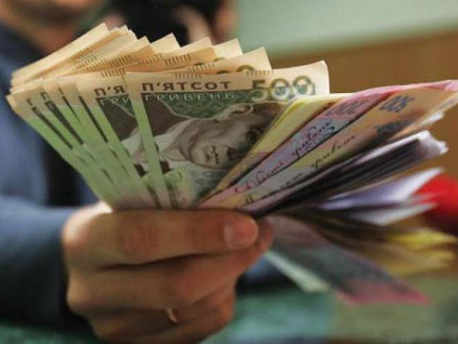 У Нововолинську продають половину акцій підприємства «Оснастка»
