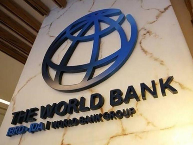 У Ковелі розвалюється об'єкт, у який вкладає гроші Світовий банк