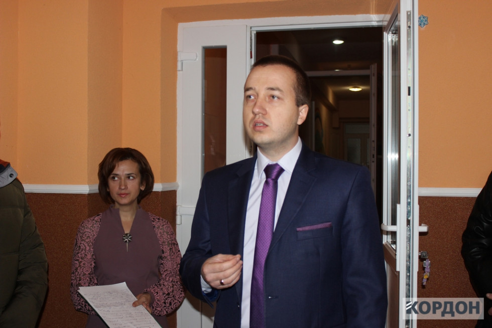 Роман Ющук