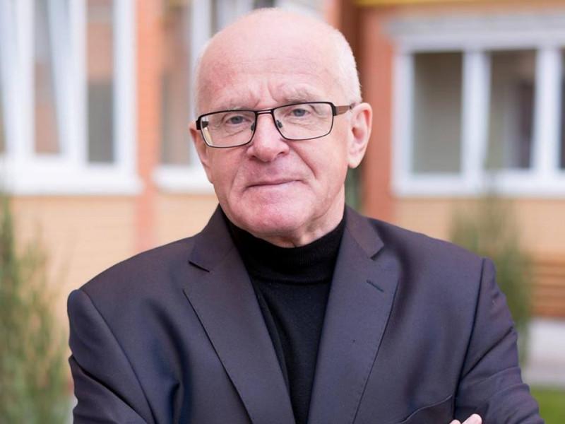 Руслан Вайман