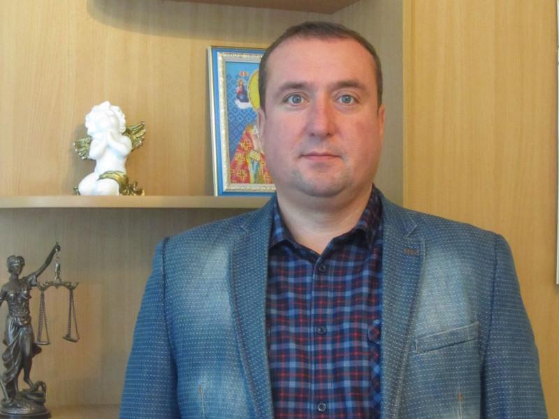 Володимир Веремчук