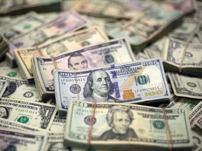 Купити і продати валюту можна буде на пошті