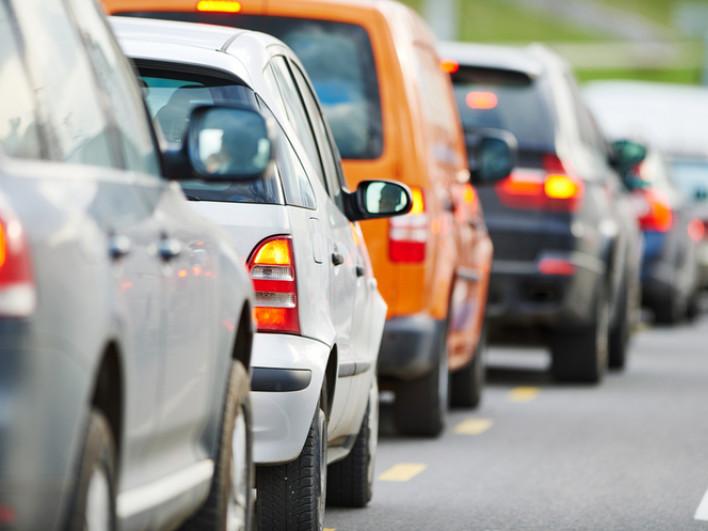 Як уникнути зайвих витрат при розмитненні авто: 7 порад від Волинської митниці ДФС