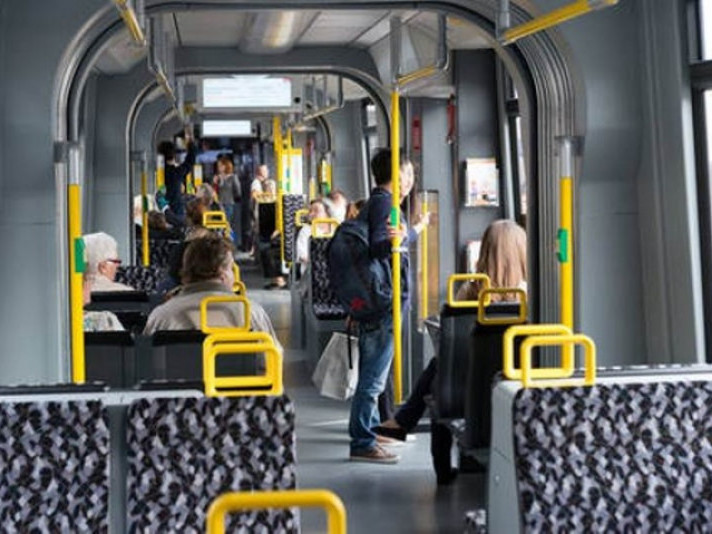 У Ковелі зросте вартість проїзду у громадському транспорті