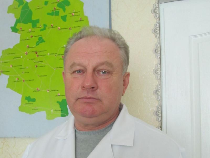 Владислав Магновський