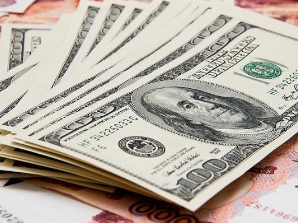 Курс валют у банках Луцька на 11.01.2019 року.