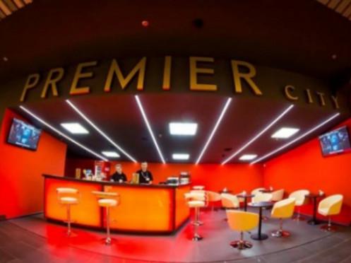 PremierCity