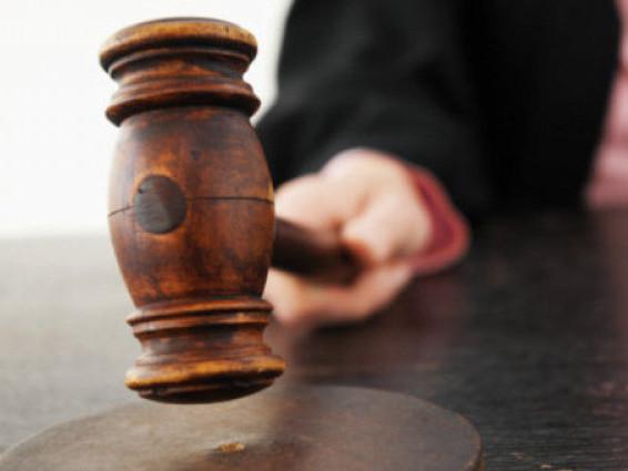 Суд оштрафував двох волинських посадовців