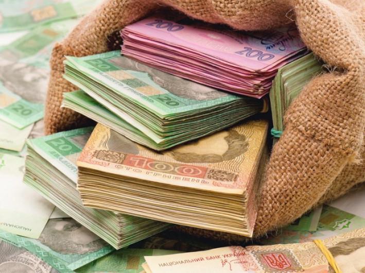 На які проекти з ДФРР Волинь отримає більше двохсот тисяч гривень