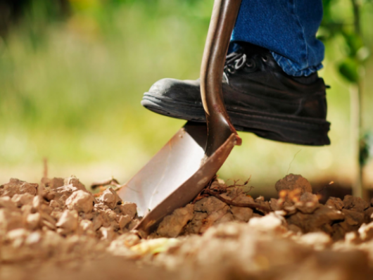 Як не потрапити у трудове рабство