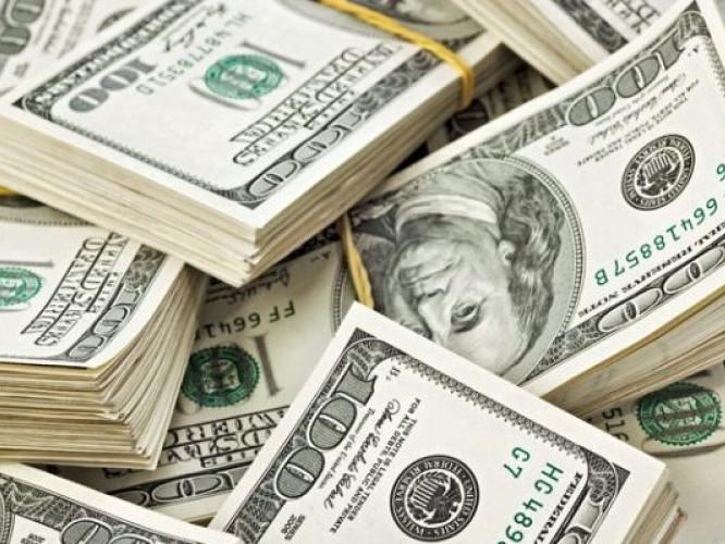 Курс валют у банках Луцька на 09.02.2019 року.