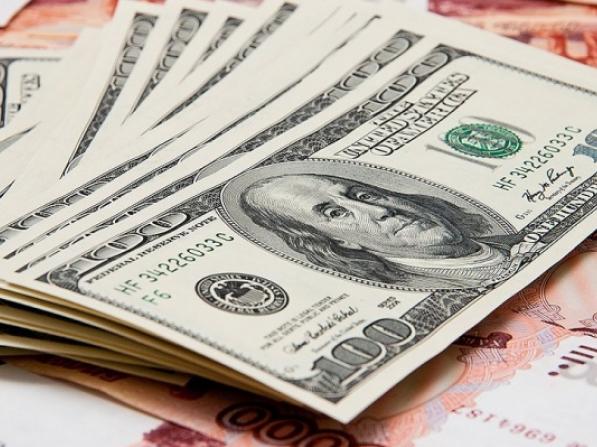 Курс валют у банках Луцька на 11.02.2019 року.