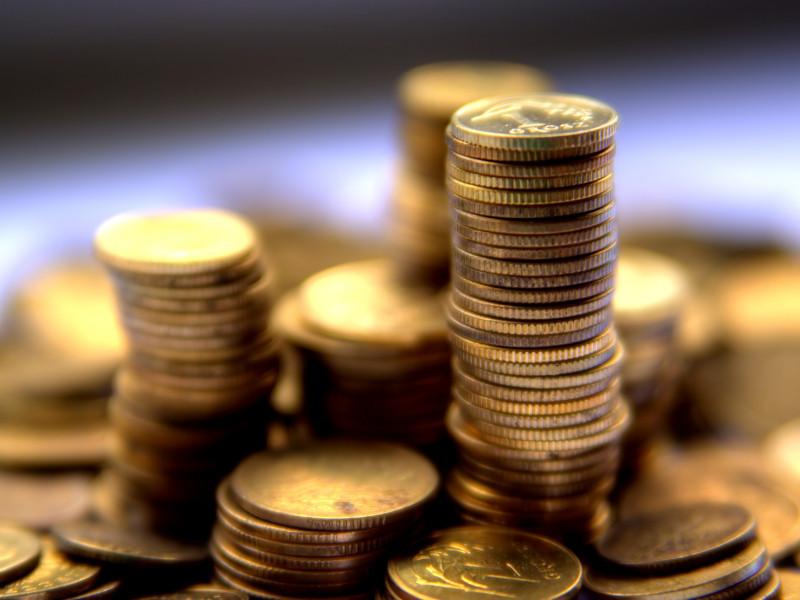 Місцевий бюджет Старовижівського району перевиконали на 230 тисяч гривень