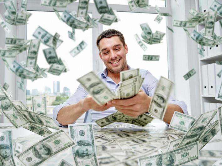 Волинянин задекларував два мільйони доходів