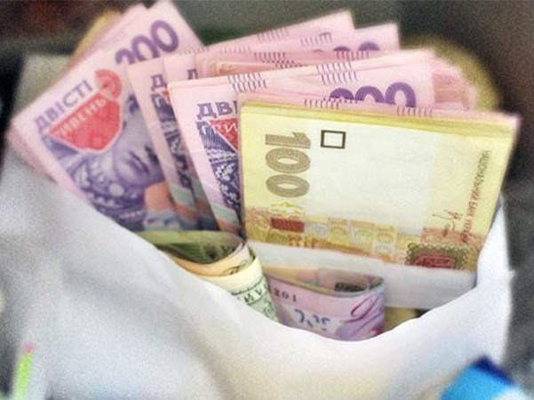 На Волині у січні до держбюджету сплатили більше 250 мільйонів гривень податкових платежів