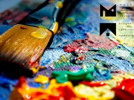 Волинян кличуть на мистецький майстер-клас для дорослих