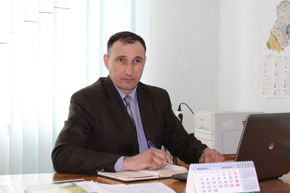 Олександр Книш