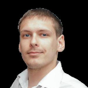 Ігор Герасименко