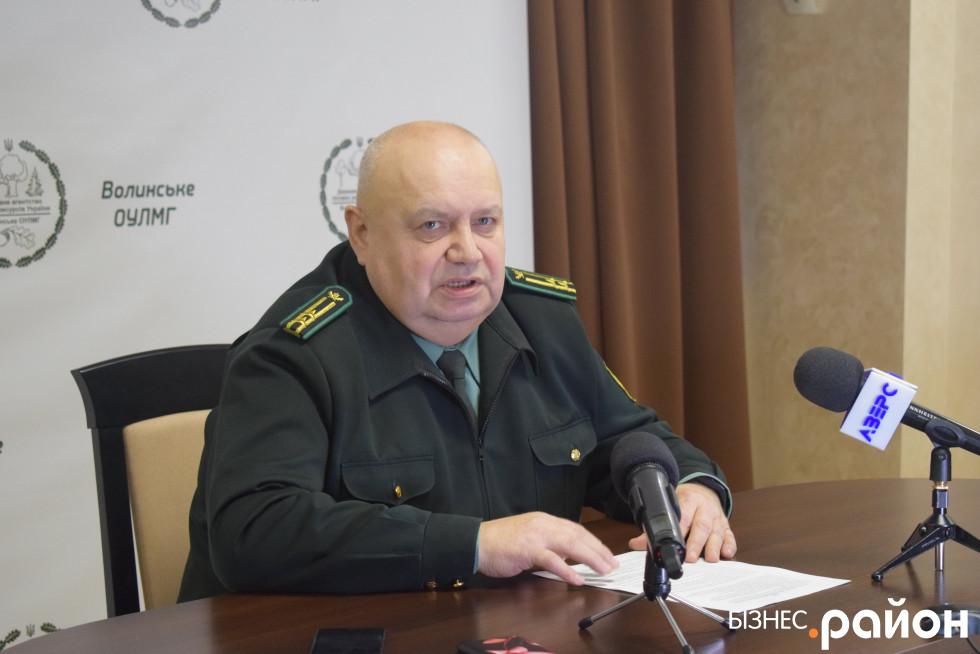 Володимир Неводнічик