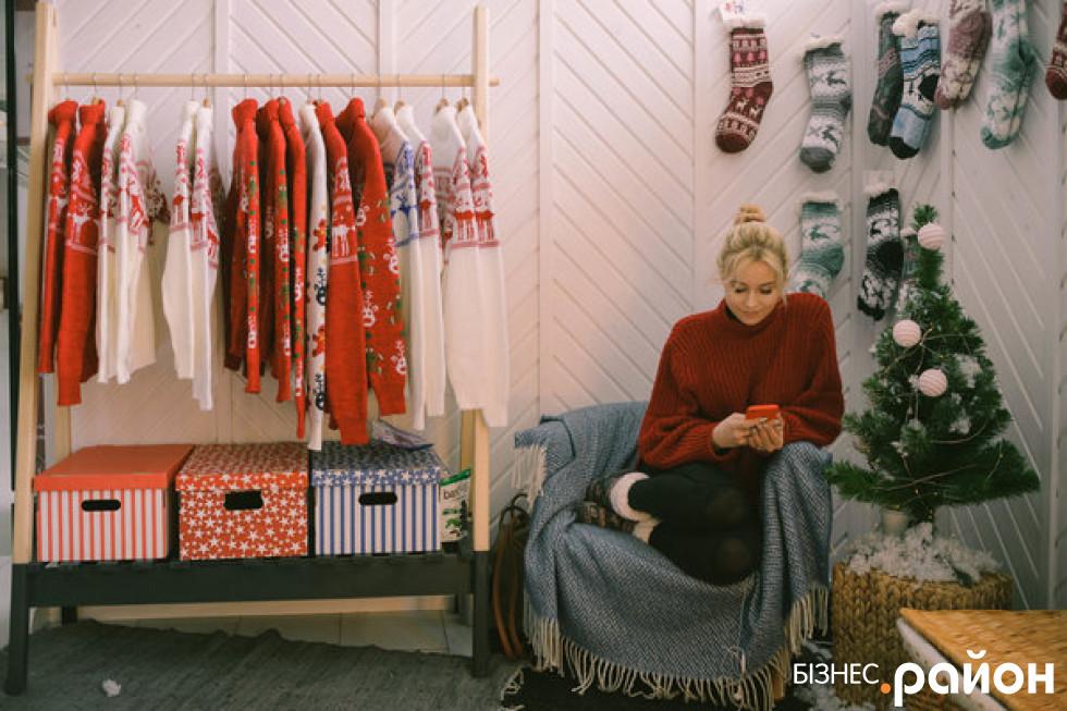 Бізнесмен Станіслав Кримчук радить робити клієнтам знижки