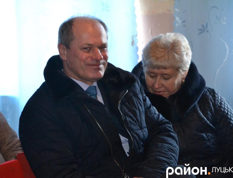 Олександр Совтис