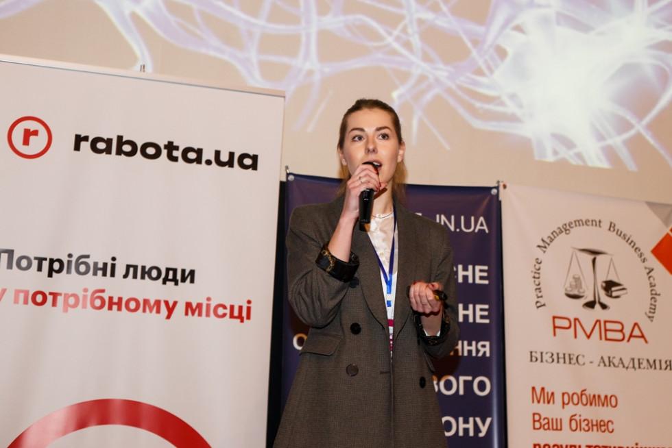 Марина Борис