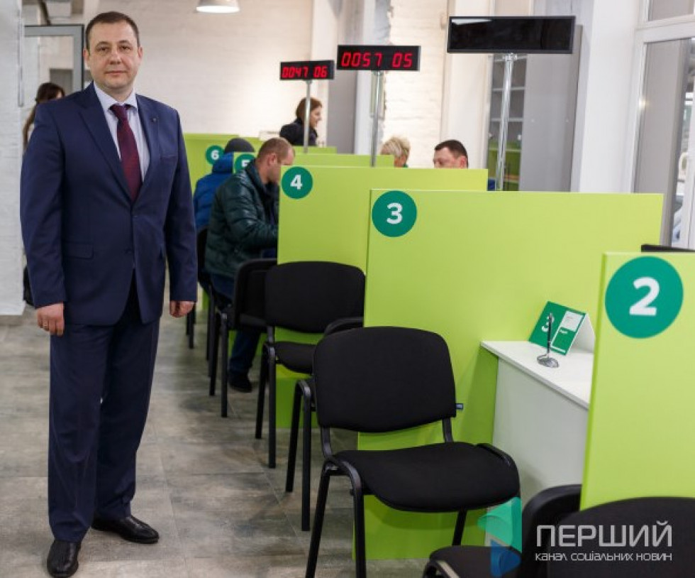 Сергій Томчук