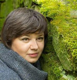 Ірина Іванченко