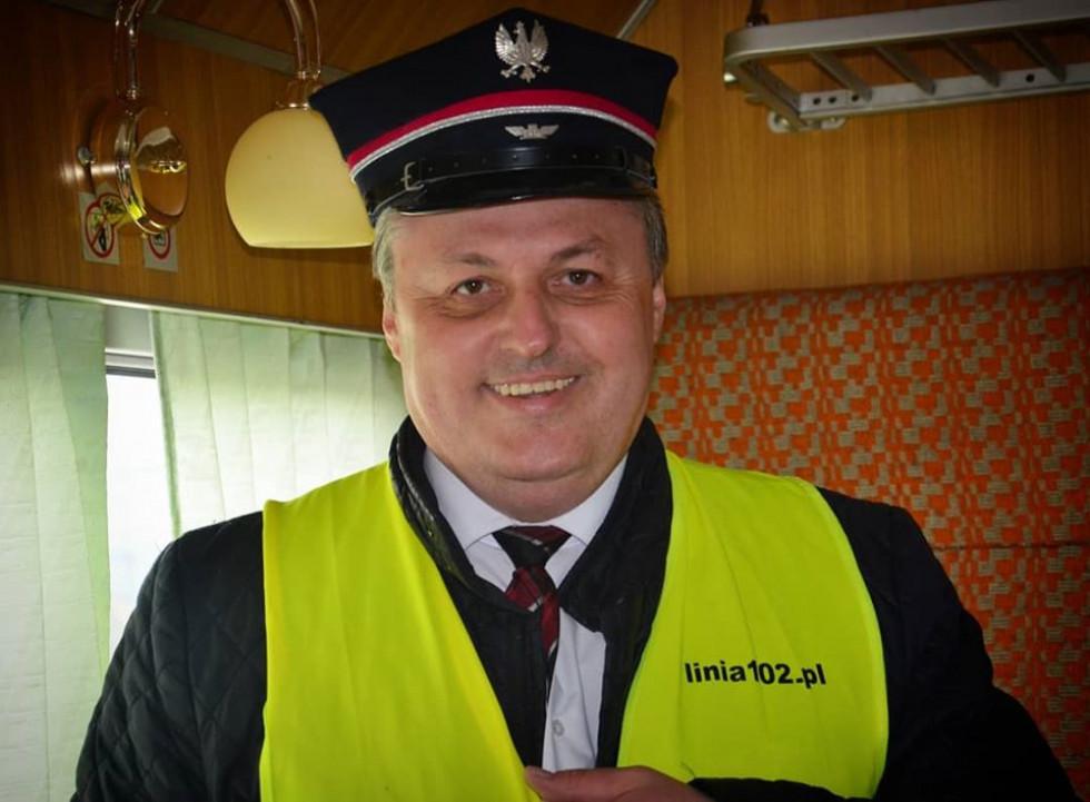 Віктор Гальчинський